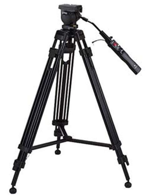 Tripod Sony offer sony vct 1170rm tripod with remote controller at
