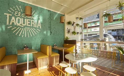 restaurant wall decor marlite frp panels trends