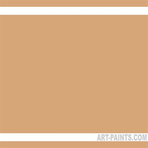 apricot color tawny peach color cake body face paints pc 3w tawny