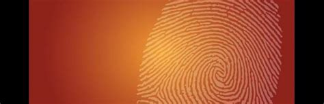 Background Check Fingerprint Fingerprinting Certification Suny Buffalo State