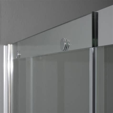 cabina doccia 120x70 box doccia 120x70 moderno in cristallo