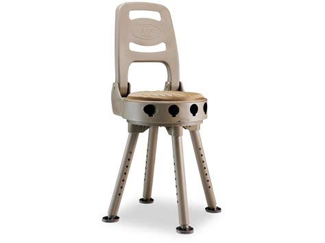 Most Confortable Chair Description Downloads