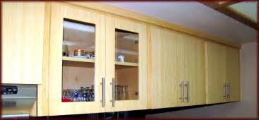 Kitchen cabinet refinishing ideas staining kitchen cabinets ideas