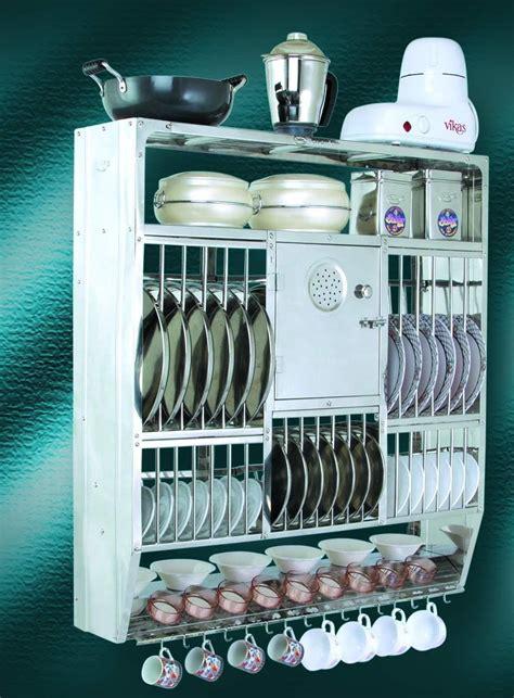 buy steel kitchen stand online shopclues com