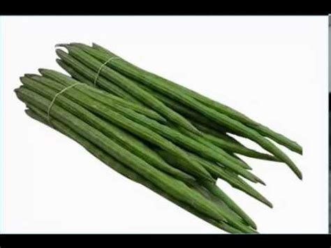 Drumsticks For Health by Drumstick Its Health Benefits