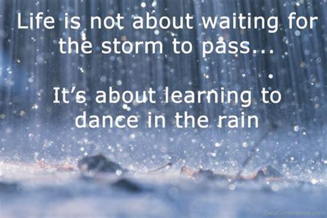 dance   rain desicommentscom