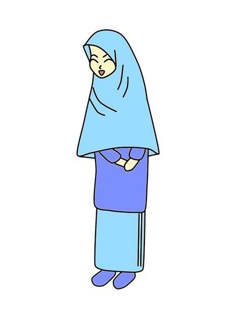 freebies doodle muslimah comel maisarah rahim freebies doodle muslimah comel xd