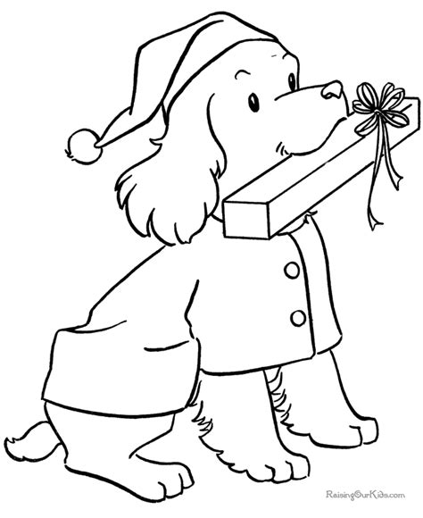 coloring book pages animals coloring home