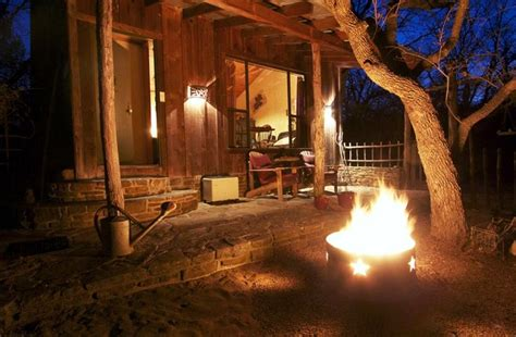 romantic bed and breakfast in texas 46 best images about beautiful texas bed breakfasts on