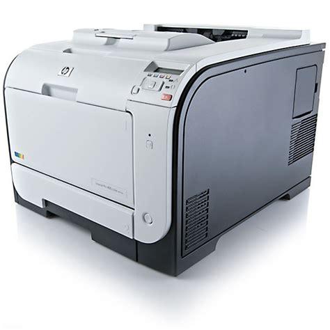 hp laserjet pro 400 color printer m451nw hp laserjet pro 400 color m451nw review laser