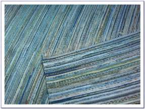 washable cotton rug runners rugs home decorating ideas