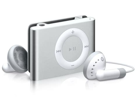 What Color Goes With Gray by Apple Ipad Iphone Ipod Ipod Nano Compare With Ipod Shuffle