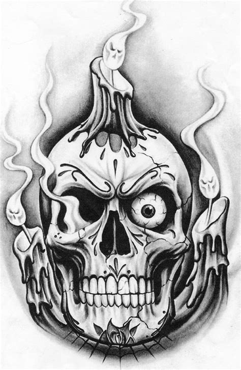 tattoo editor 722 best keeper of skullzz images on cellar