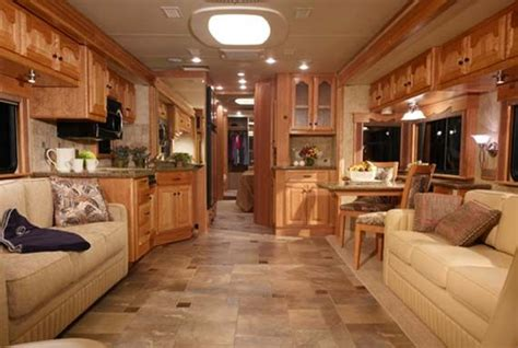 Container Homes Interior Container Home Interior Container Homes Pinterest