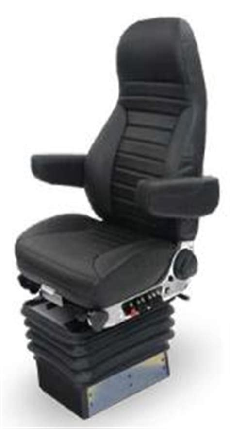 aftermarket air ride truck seats semi truck seats air ride seats semi seats truck seats