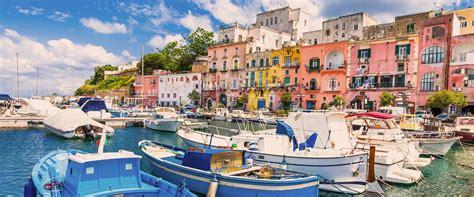 appartamenti roma vacanze economici vacanze e appartamenti a napoli economici holidu
