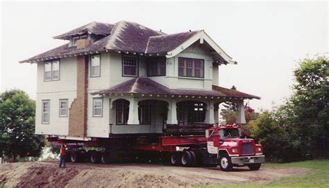 schmit house movers home