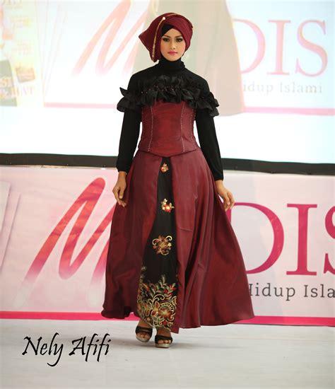 Dress Anggun Pesta Pink Salem Gaun Wanita Baju Dres Wanita Dewasa dress busana muslim untuk acara dress pesta muslim