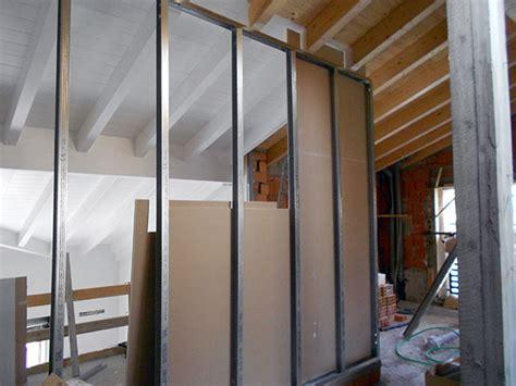 librerie a legnano cartongesso legnano busto arsizio montaggio strutture