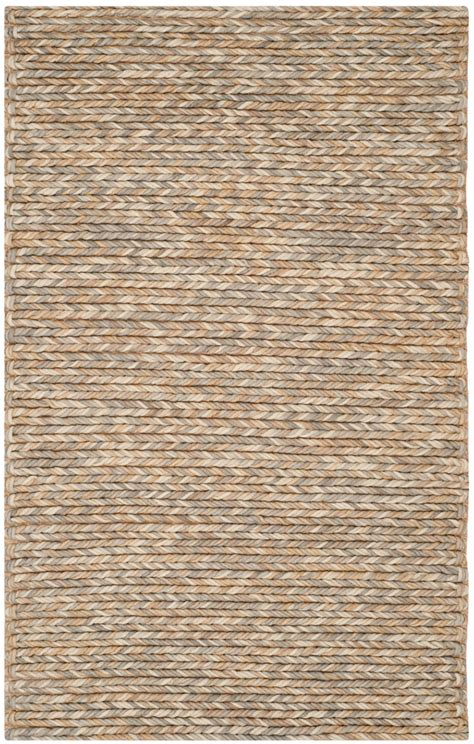 rugs manhattan rug man422a manhattan area rugs by safavieh