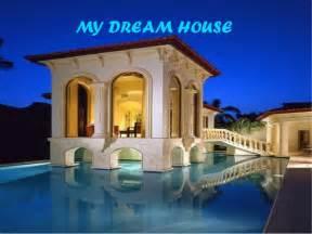 my dream home com my dream house