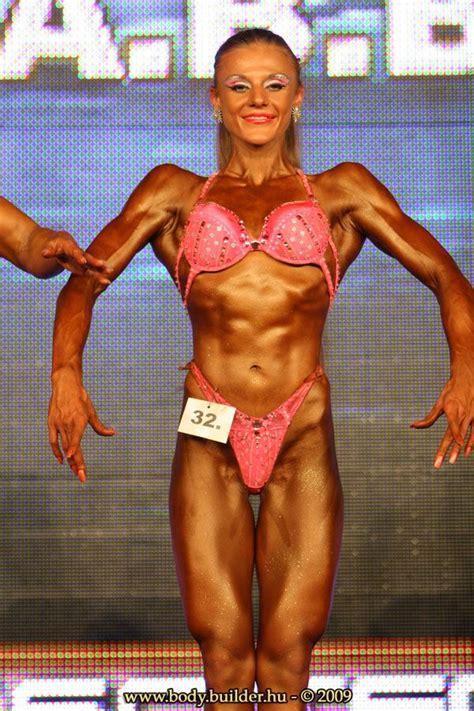 woman body size 60 bing images bodybuilders 90 pics izismile com