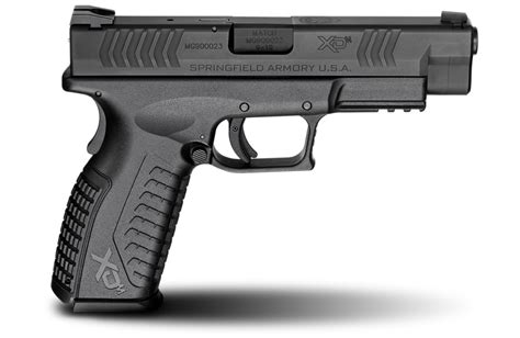 best handgun pistol for beginners home defense pew pew