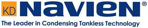 comfort supply inc comfort supply inc navien tankless water heaters boilers