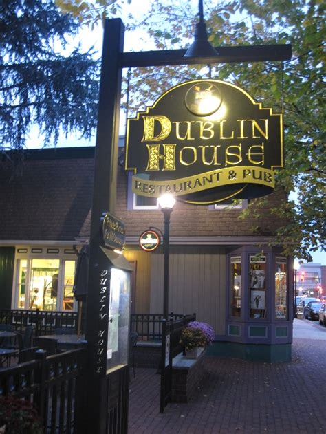 dublin house red bank dublin house in red bank nj red bank nj pinterest