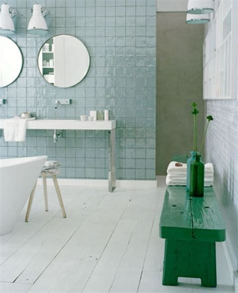 40 vintage blue bathroom tiles ideas and pictures 40 retro blue bathroom tile ideas and pictures