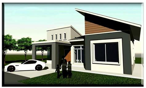 layout pcb bel rumah 17 best images about dream home on pinterest polos bumi