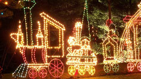 a very merry yankee christmas abc news