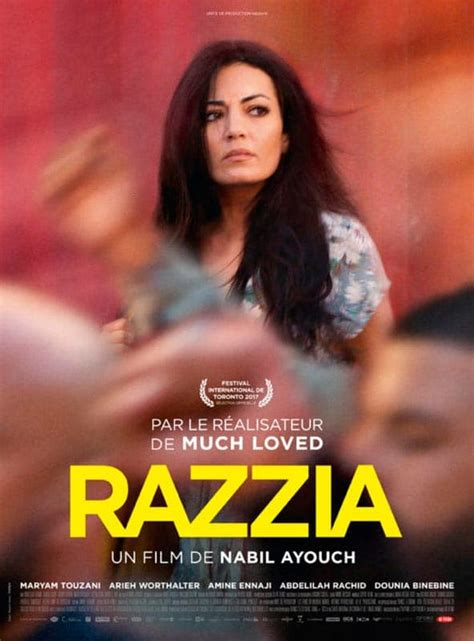film razzia nabil ayouch streaming complet razzia film complet en streaming vf hd
