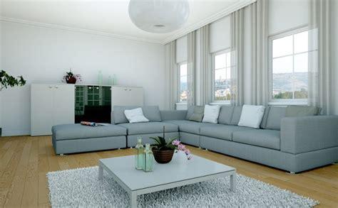 Polstermöbel Wohnzimmer by Business24 Individuelle Polsterm 246 Bel F 252 Rs Wohnzimmer