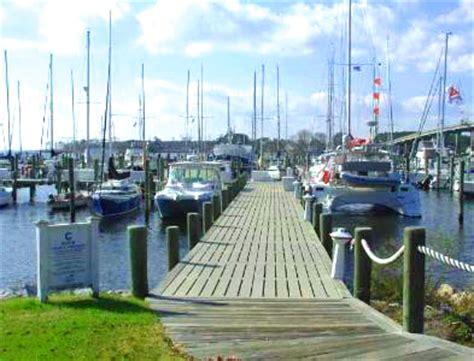 boat slips for rent oriental nc north carolina boat slips for rent nc boat slips for rent
