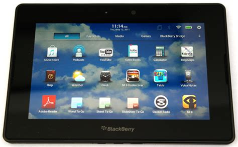 Tablet Blackberry carphone warehouse offers blackberry tablet a day early the register
