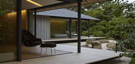 feeling zen japanese house design addicts global