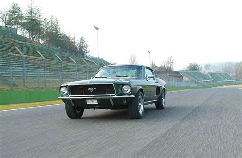 classic mustang gt500 ford mustang shelby gt500 classic ford mustang ford