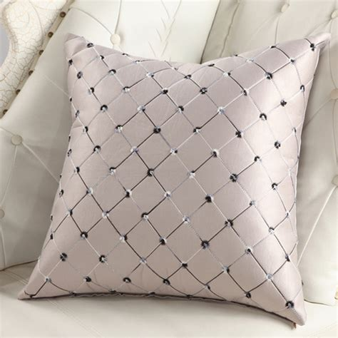cushion supports for couches pillow cover sofa cushions home decoration creative lumbar