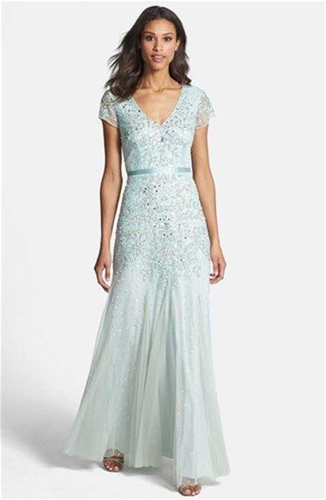 light blue mother of the bride dress light blue dress for the mother of the bride mom the