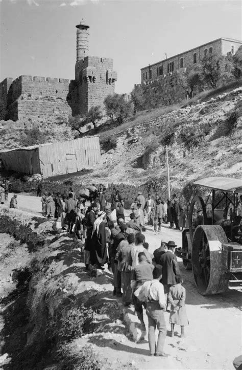 Palestine Ottoman 604 Best Images About Middle East Early 20th Century On Istanbul And Photographs