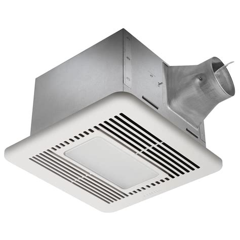 100 cfm ceiling exhaust fan with light and heater 100 cfm ceiling exhaust fan with light and heater qt9093wh