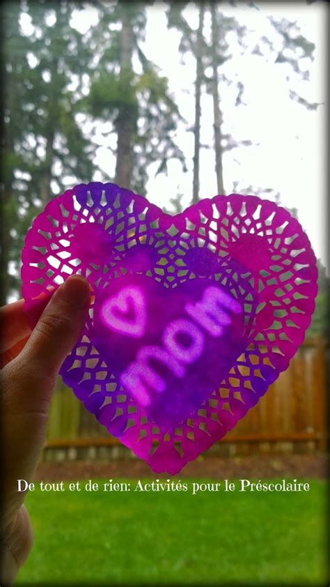 Crafts Using Paper - 17 best images about doilies on
