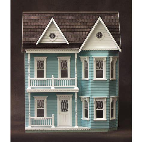 cheap doll house kits cheap doll house kits 28 images popular dollhouse kit buy cheap dollhouse kit lots