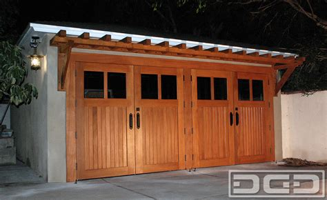 carriage house doors carriage style garage doors garage and shed mediterranean with architectural doors