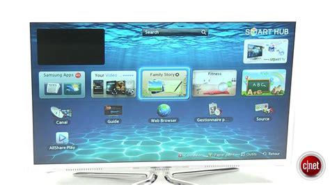 Tv Samsung Tabung Slim samsung ue32es6710 zf slim led 32 quot smart tv 3d