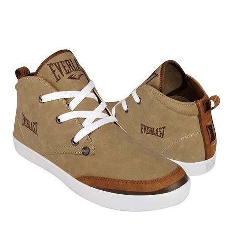 imagenes zapatos miami casuales pappomania cat 225 logo tienda en m 233 xico con ofertas