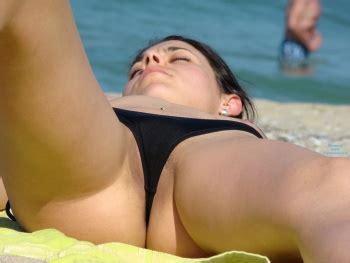 Bikini Crotch Voyeurweb S Wiki About Sex