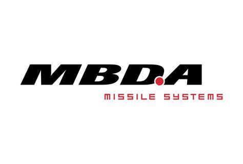 mbda logo dwglogo