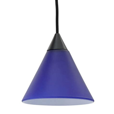 28 Juno Lighting Pendants Juno Lighting Group P68 Teardrop Juno Lighting Pendants